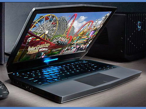 Online Buy Wholesale alienware aurora motherboard from