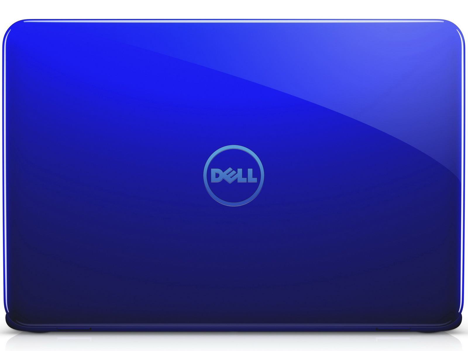 Dell introduces 11 6-inch Inspiron 11 3000 series