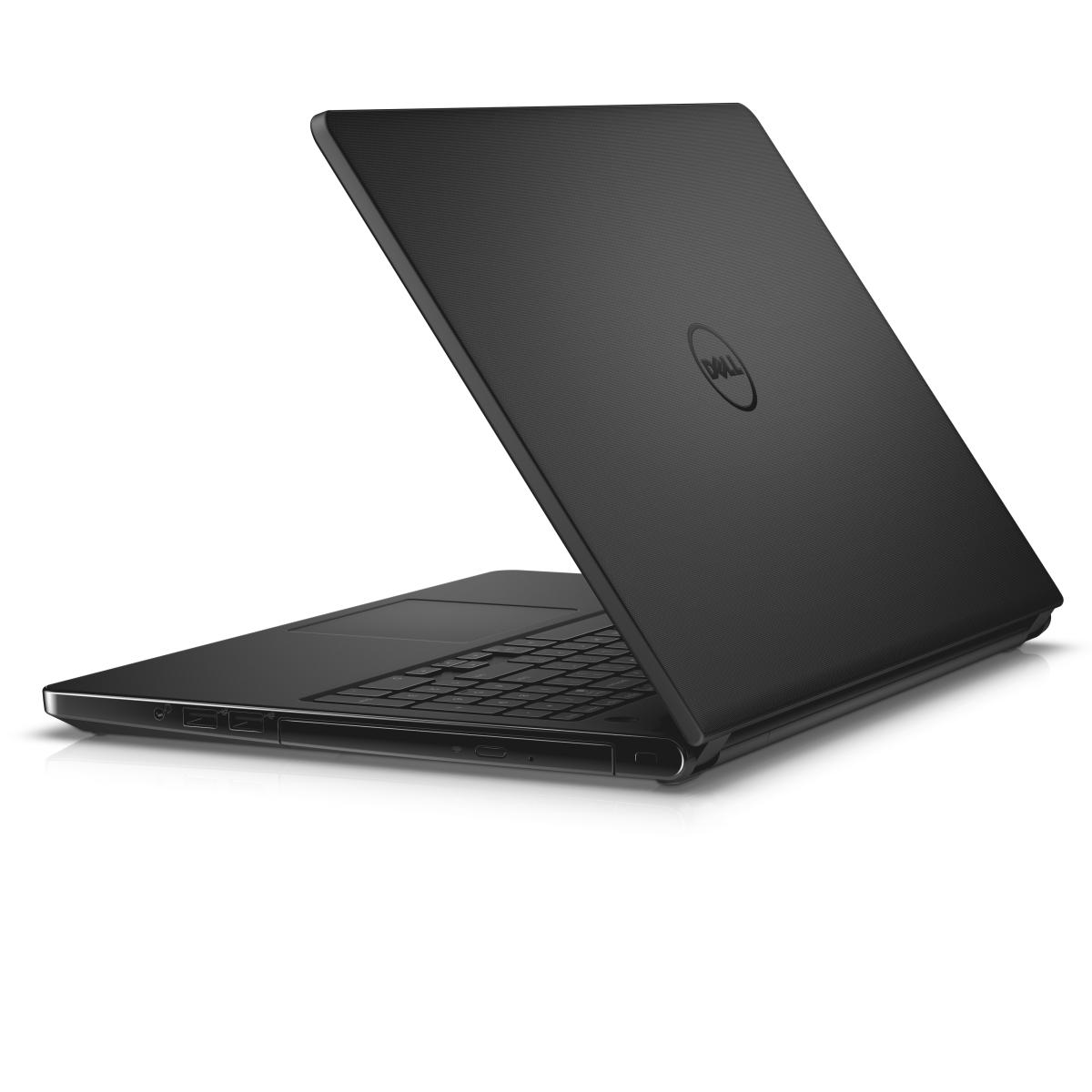 Dell unveils new Inspiron laptops - NotebookCheck.net News