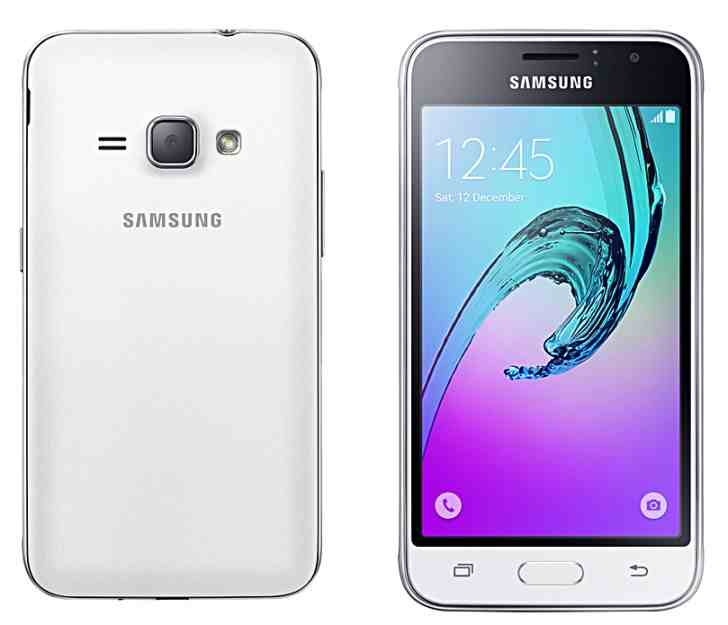 Samsung Galaxy S Duos 2: prijzen, specs & reviews