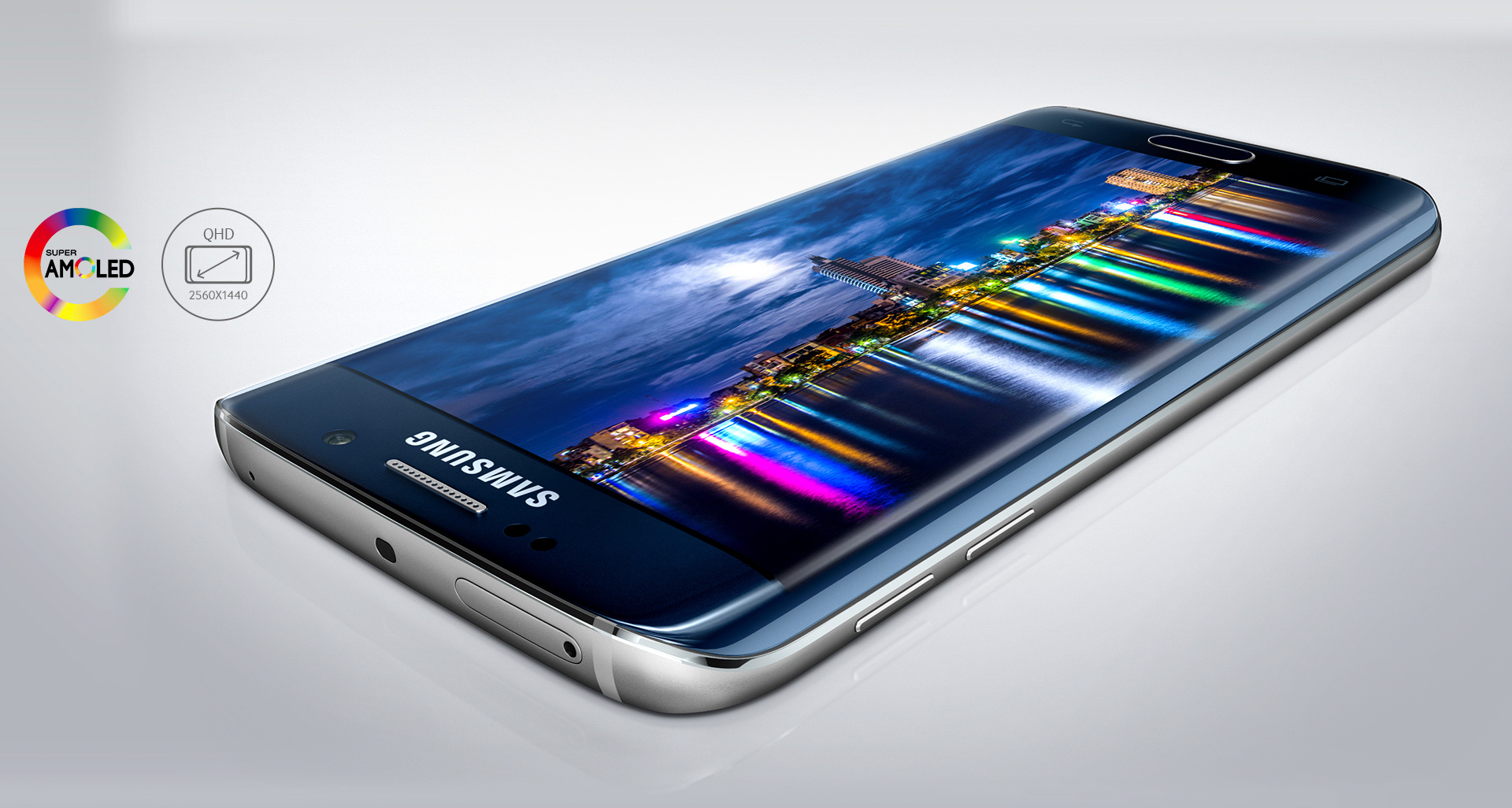 samsung galaxy s6 edge plus to feature 4 gb of ram and exynos 7420 news. Black Bedroom Furniture Sets. Home Design Ideas