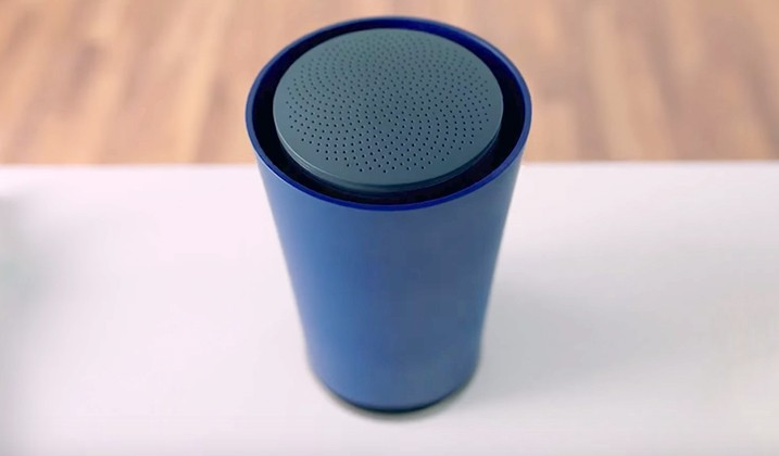 how to change wifi connection on google home