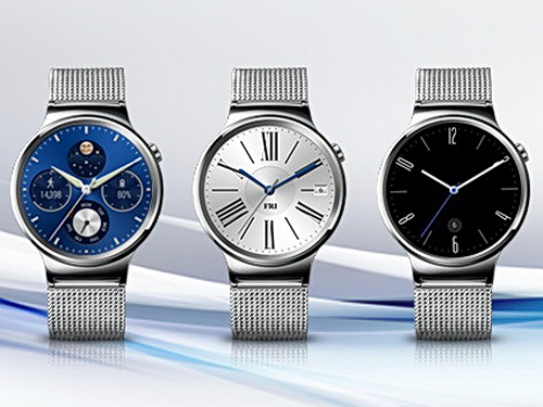 huawei smartwatch. huawei smartwatch available for pre-order on google store us users