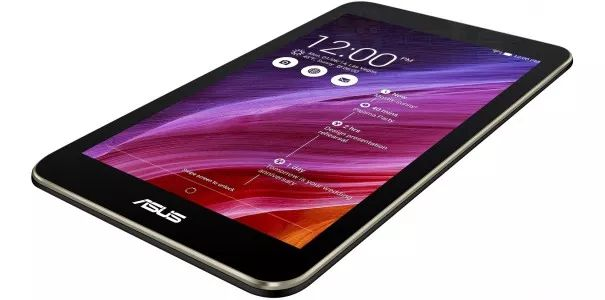 Asus readies ZenPad tablets with Intel CPU's for Computex ...