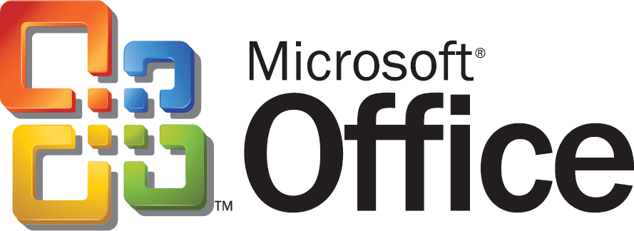 ms office 2016 logo
