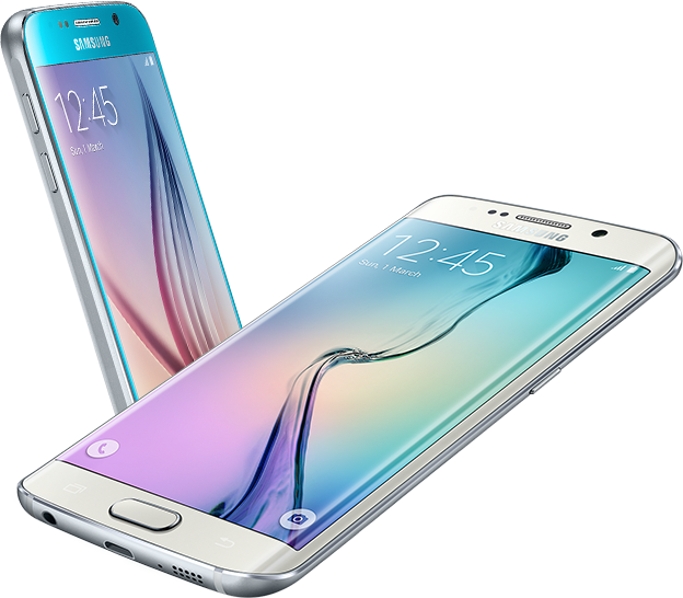 samsung galaxy s6 edge aces triple crash test news. Black Bedroom Furniture Sets. Home Design Ideas