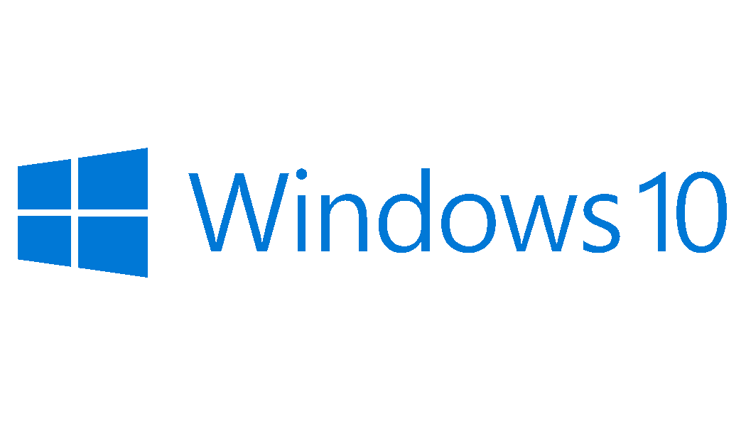 Microsoft says it fixed a Windows 10 update bug that deleted folders