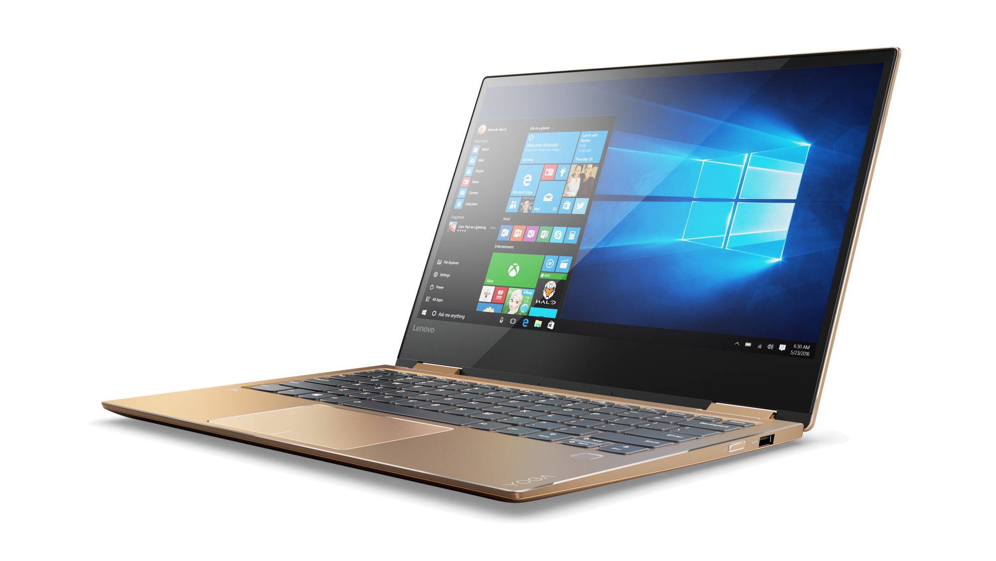 lenovo yoga 520 and yoga 720 convertible notebooks now. Black Bedroom Furniture Sets. Home Design Ideas