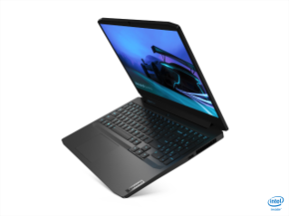 Lenovo Ideapad Gaming 3 Is One Of The Least Expensive Intel 10th Gen Gaming Laptops You Can Get At Just 730 Usd Notebookcheck Net News