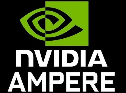 Nvidia's next gen Ampere GPUs to get 7 nm Samsung treatment, slated