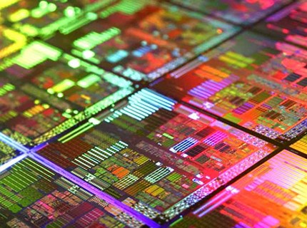 TSMC initiates risk production for its 5 nm node, reveals