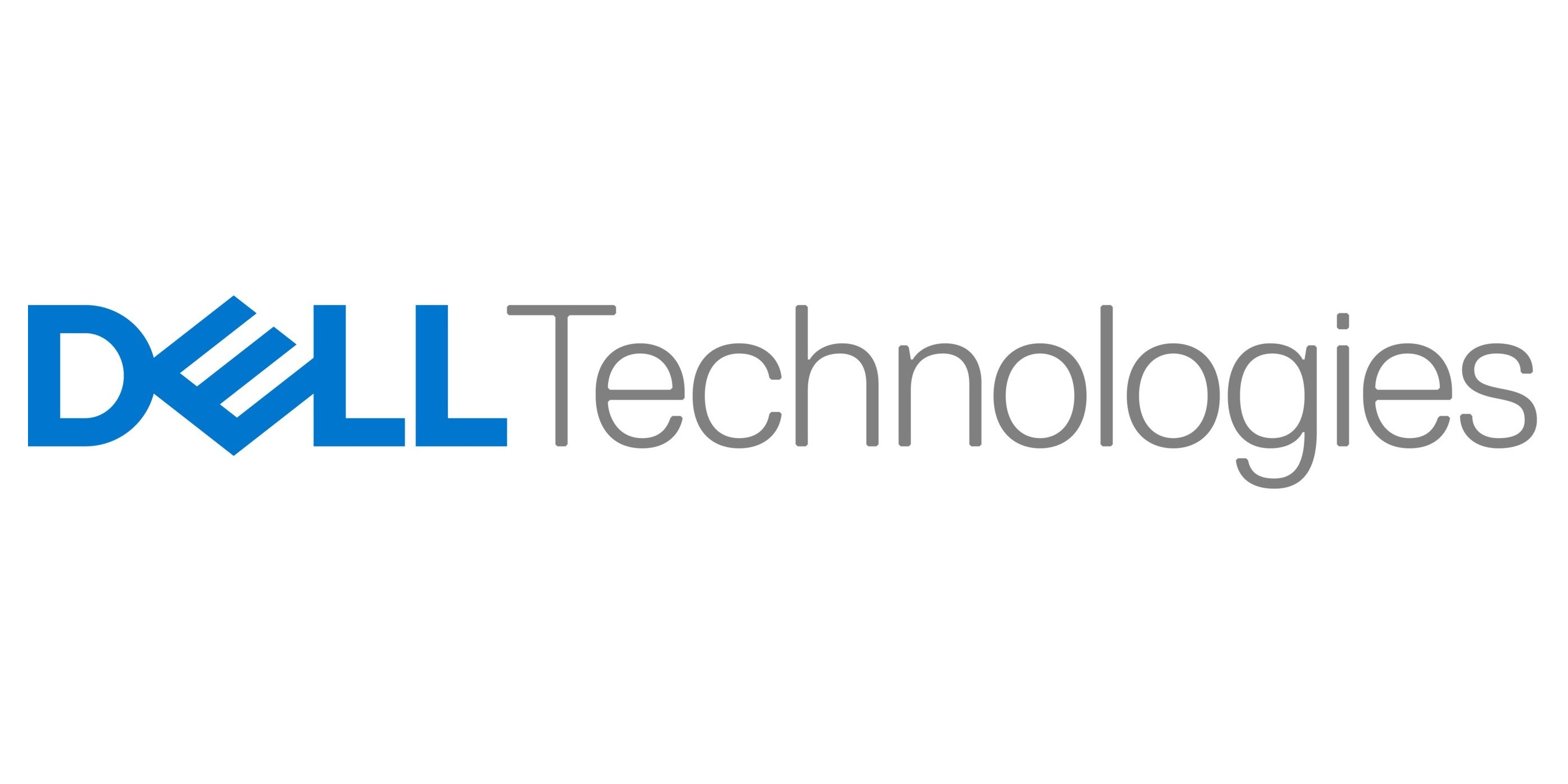 Dell Technologies reports that it beat market-analysis estimates for the sixth quarter running with its latest earning results thumbnail
