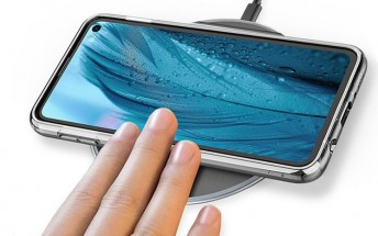 a-render-of-what-the-galaxy-s10-lite-is-expected-to-look-like-source