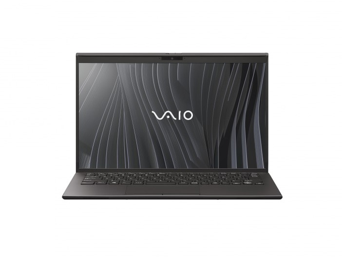 VAIO refreshes its 14-inch Z series with Tiger Lake-H35 CPUs, carbon fiber slim and light chassis plus impressive battery life of up to 35 h - Notebookcheck.net