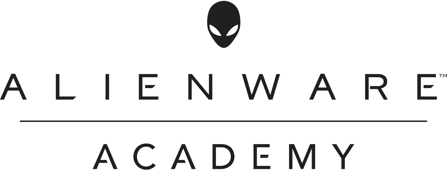 Alienware Academy Online Program Aims To Train The Next Generation