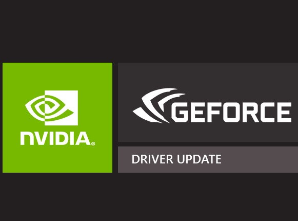 Nvidia to prioritize DLSS improvements at low resolutions in upcoming driver update - Notebookcheck.net