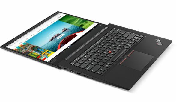 ThinkPad E485 & E585: Affordable AMD Ryzen ThinkPads are now