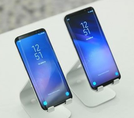 an early 2018 samsung galaxy s9 mini is highly likely. Black Bedroom Furniture Sets. Home Design Ideas