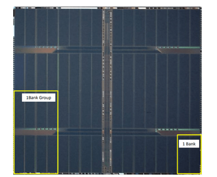 SK Hynix releases details on the upcoming DDR5-6400 RAM