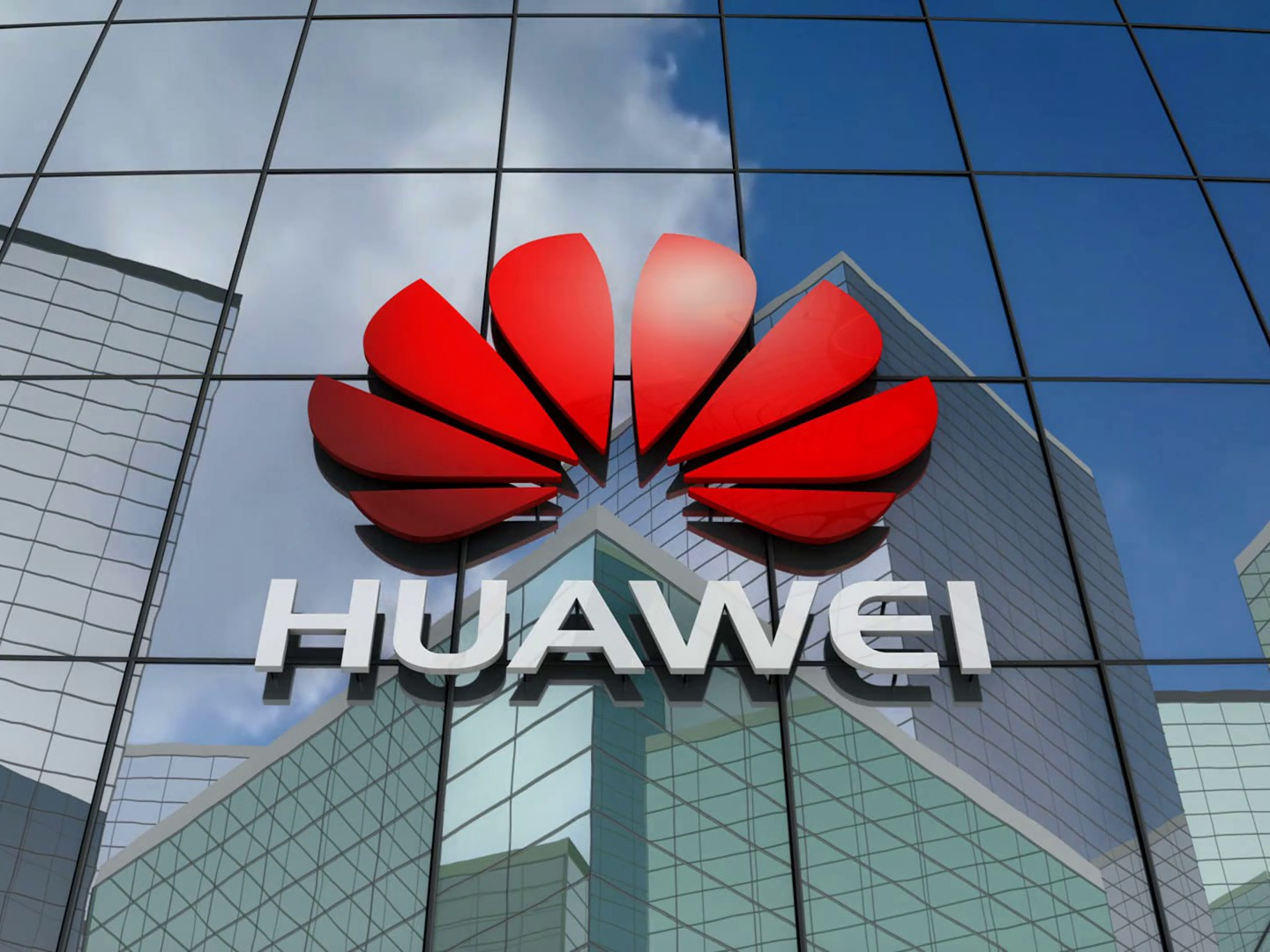 United States claims Huawei has backdoor to all mobile networks""