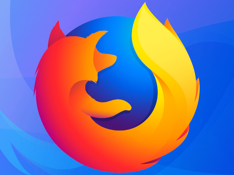 Prepare your wallet: Firefox Premium might launch later this year