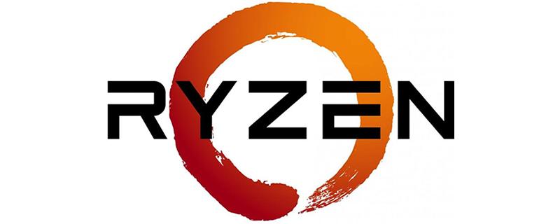 "AMD says Ryzen was ""a worst case scenario,"" reveals ..."