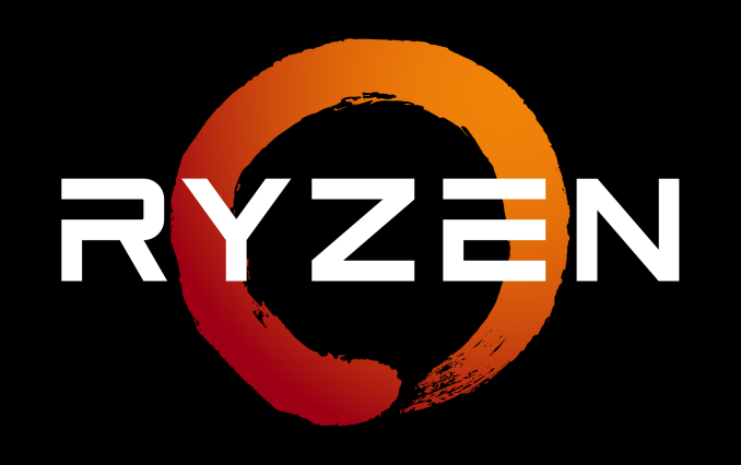 AMD's budget Ryzen 3 processors will start at $109, available today