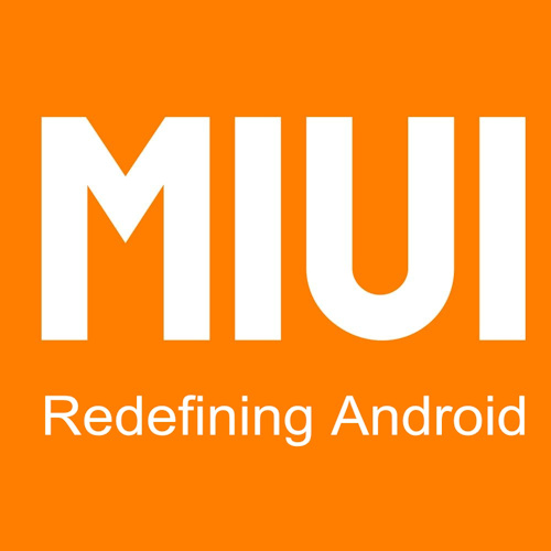 MIUI security flaws allow uninstallation of security apps
