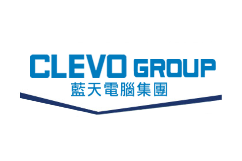 Clevo revenue drops in first half of 2017 but expected to rebound