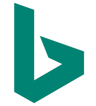 bing market share at 33 percent in the united states notebookcheck