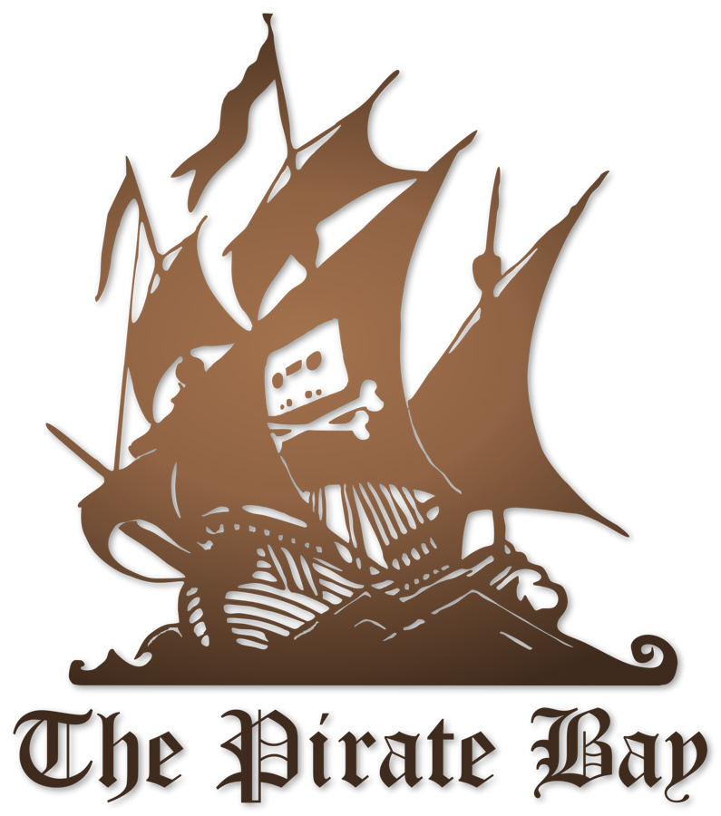 The Pirate Bay Is Secretly Mining Monero With Users' Computing Power