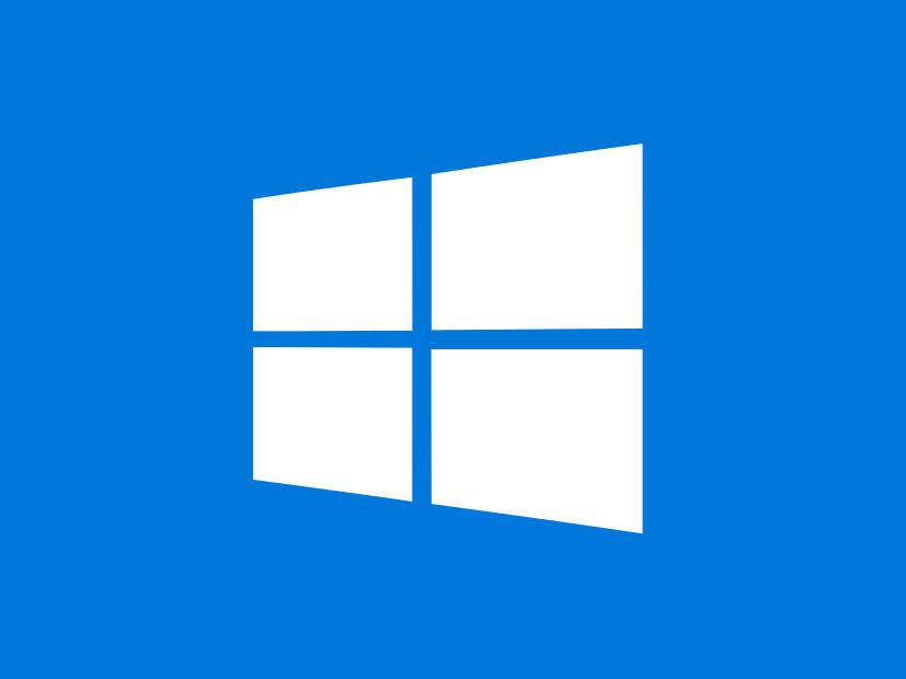 microsoft ends free windows 10 upgrade