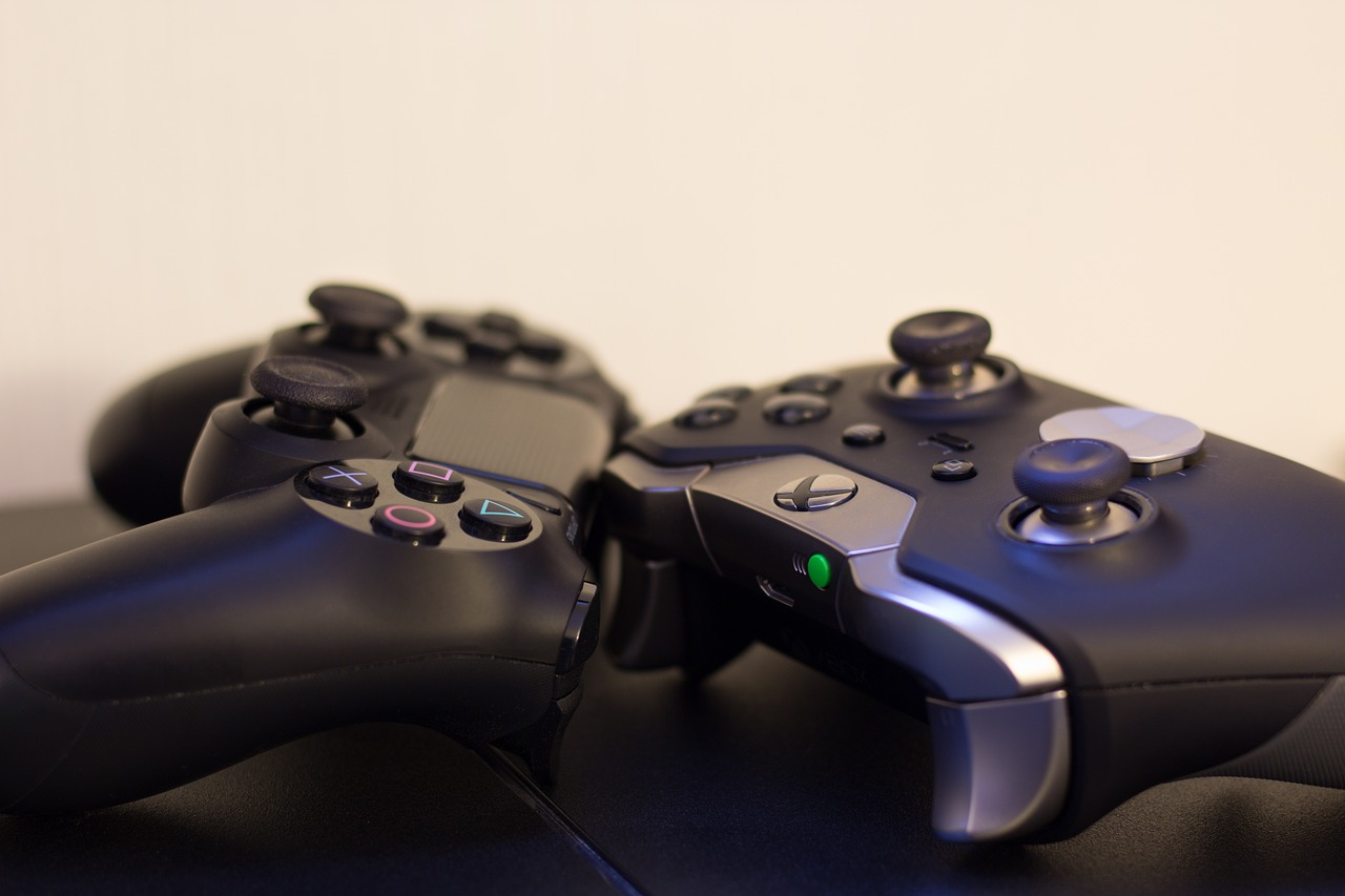 Gamers: Check Out Your Xbox Year in Review