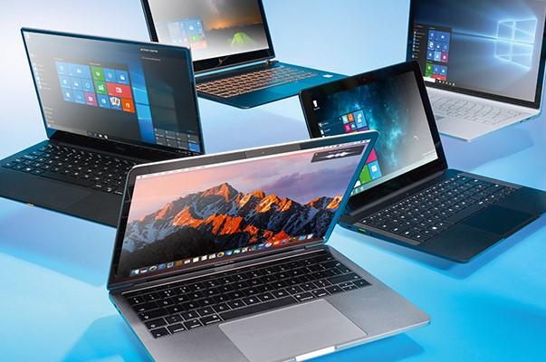 Best Cyber Monday Laptop Deals From Newegg Notebookcheck Net News