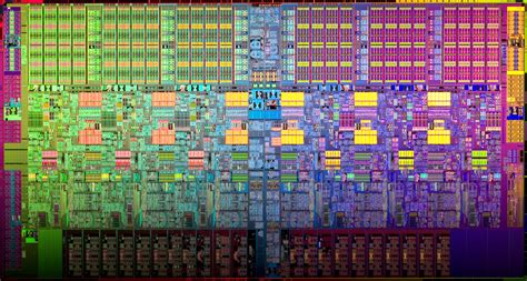 Intel chipset vulnerability can be exploited to obtain encrypted data