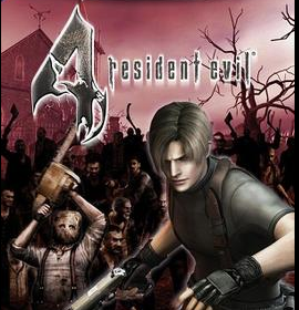 Capcom to bring three classic Resident Evil games to