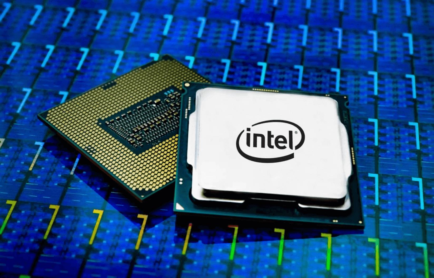 Intel Tiger Lake Y processor posts absurd UserBenchmark