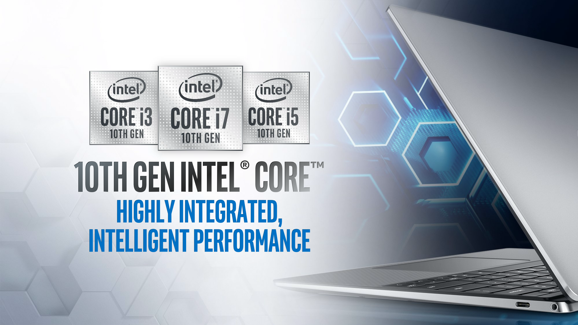 Gaming on 25 W Core i7-1065G7 Ice Lake-U can be up to 42