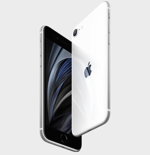 Apple prepares to unveil the iPhone 12