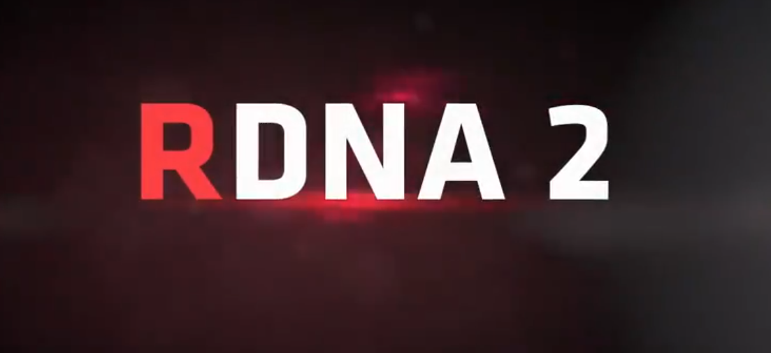 Amd Announces Launch Dates For Zen 3 Cpus And Rdna 2 Big Navi Graphics Cards Notebookcheck Net News