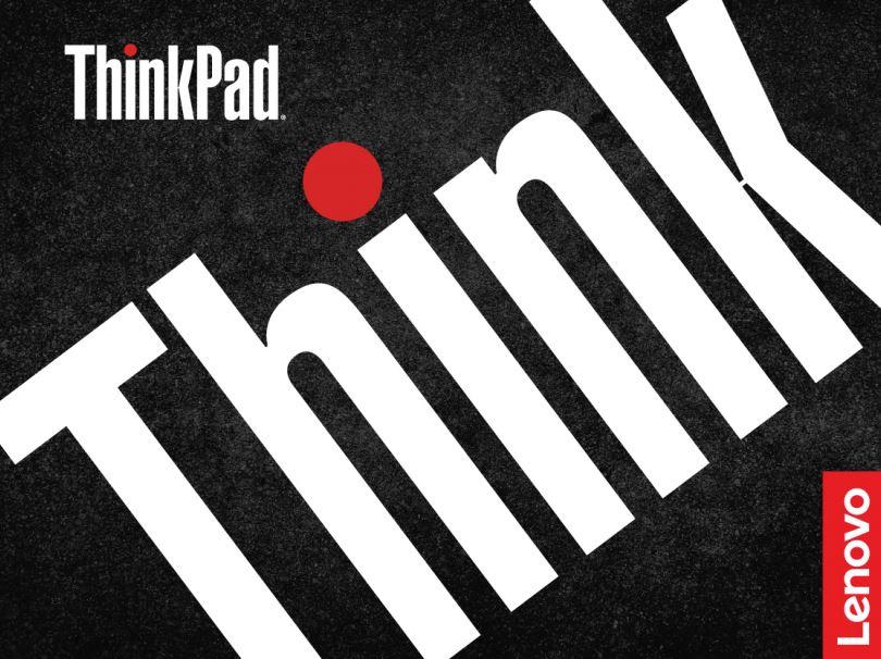 Lenovo ThinkPad E490s leak: Affordable ThinkPad will be