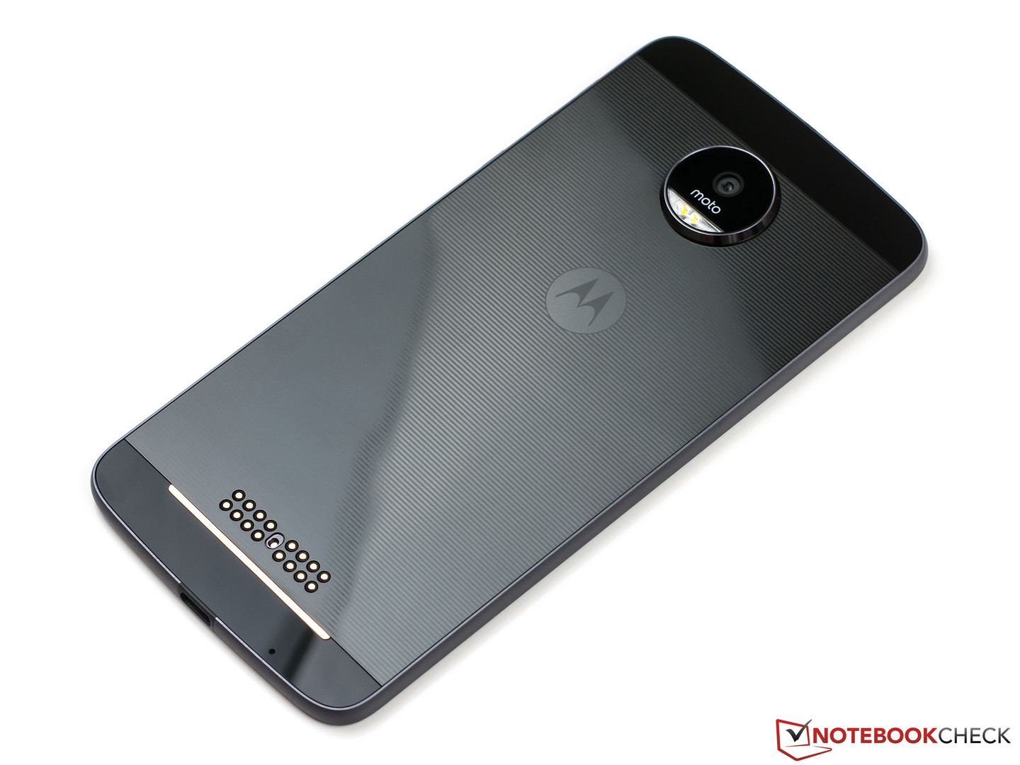 Motorola Mobility: More layoffs, 500 employees left ...