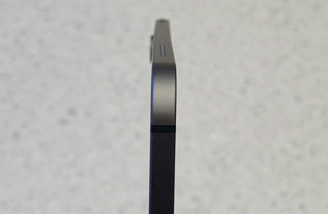 Bent iPads: Apple says you are looking at it wrong