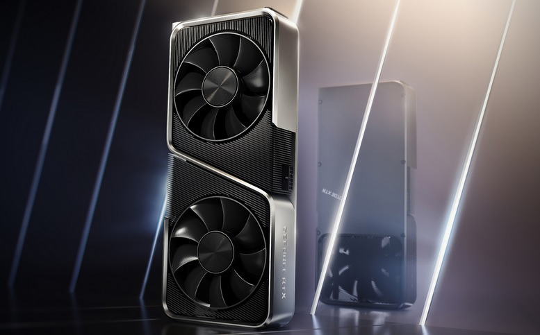 Nvidia Geforce Rtx 3060 Ti Founders Edition Looks Just Like An Rtx 3070 In New Leaked Images Notebookcheck Net News