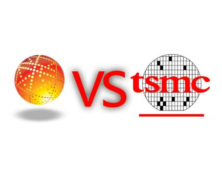 TSMC responds to GlobalFoundries allegations - NotebookCheck