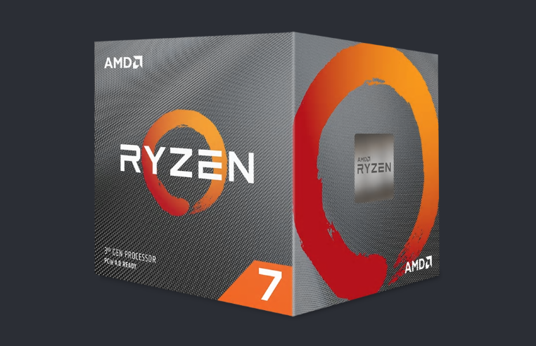 Amd Ryzen 7 4700g Renoir Desktop Apu In The Works Maybe But The One Spotted On Userbenchmark Was Actually A Cloaked Ryzen 7 3700x Notebookcheck Net News