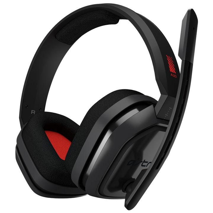 Logitech buys Astro Gaming, expands gaming headset portfolio