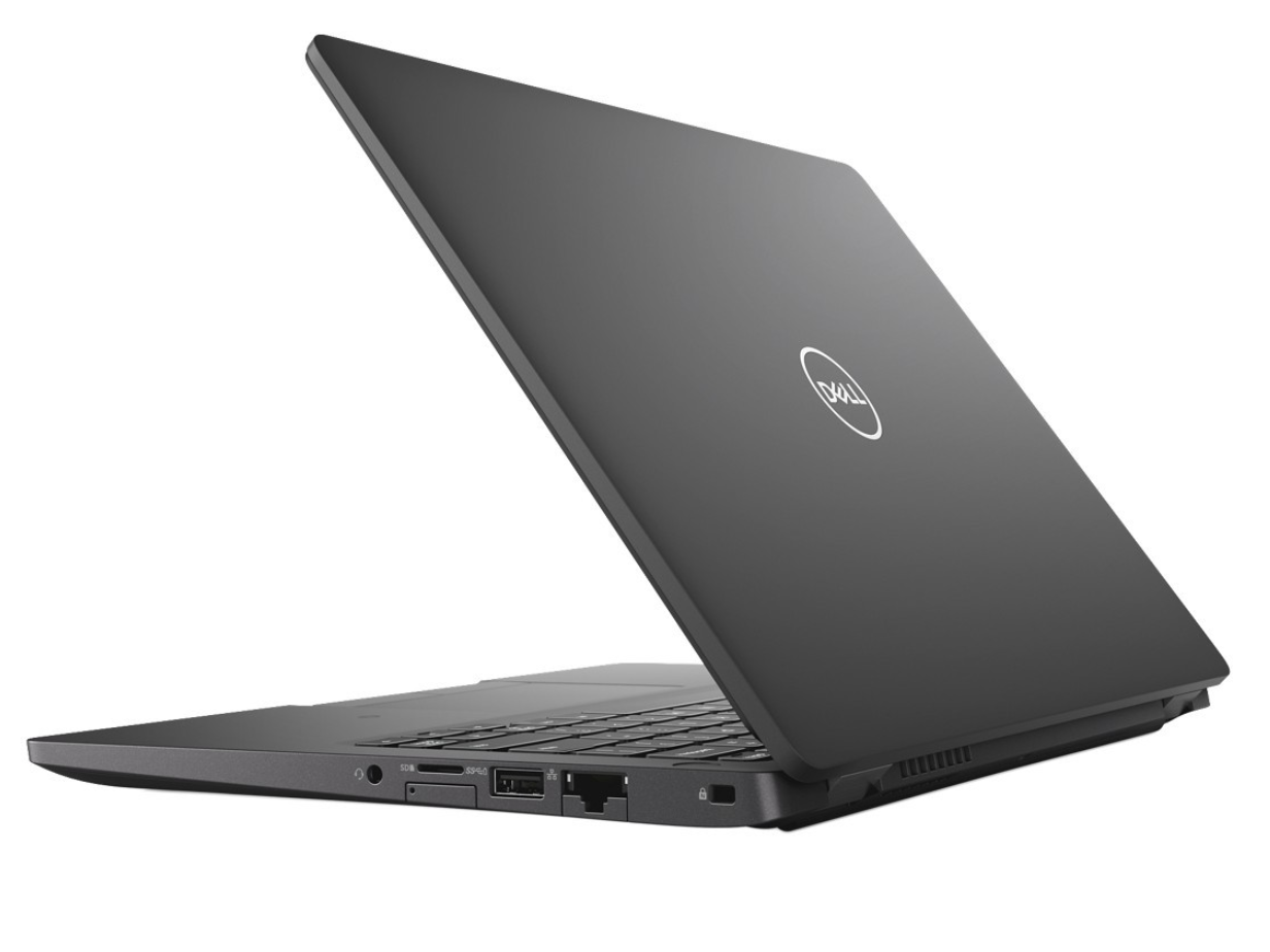 Dell Drops The Latitude 5290 Series Replaces It With The
