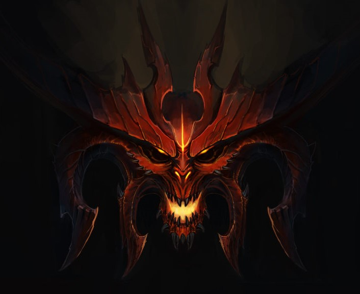 Blizzard denies pulling Diablo 4 announcement from BlizzCon 2018