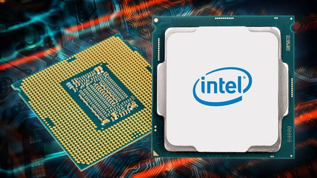 Leaked slides point to arrival of Intel Core i9-9900K in Q1 2019